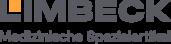 LIMBECK_logo-vertikal