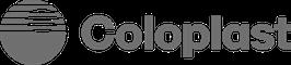 Coloplast Logo_Gray_RGB_60png