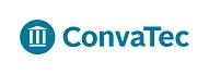 ConvaTec_Logo_RGB_primary_blue (002)